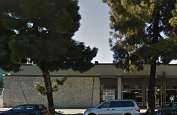 Los Angeles - Broadway Central City Community Clinics
