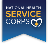 National Health Service Corps - Central City Community Health Center Associations