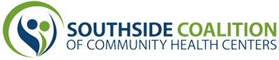 Southside Coalition of Community Health Centers - Central City Community Health Center Associations