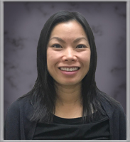 image of Adrian Hoang Health provider for CCCHC