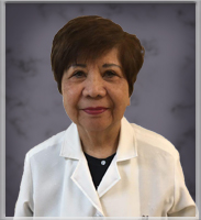 image of Blanca Galapon, MD