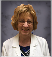 image of Dorothy Clemann, DC Health Provider for CCCHC