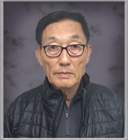 image of Dr. Bum Soo Lee, Psychiatrist Health Provider for CCCHC