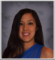 Image - Dr. Rosemary Reyes, DO - Administration