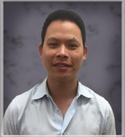 image Health Provider Hailong Vu, MD