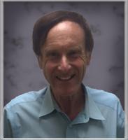image Health Provider Jonathan Brand Psychiatrist