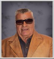 image of board member Juan Duran of Central City Community Health Centers