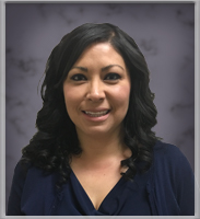 image of Natalia Yuriar, LCSW health provider at Central City Community Health Centers