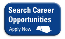 Button Image to click on to Search Career Opportunities at Central City Community Health