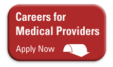 Image Button to click on for Careers for Medical Providers at Central City Community Health