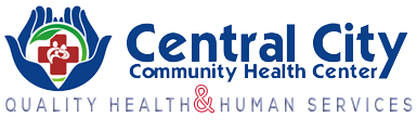 Central City Community Health Systems