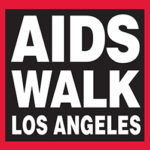 Image for Aids Walk Los Angeles
