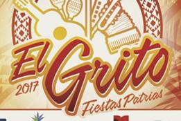 Image Button for El Grito Fiestas Patrias