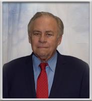 Luis Marten, Presidente
