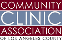 Community Clinic Association of Los Angeles County - Central City Community Health Center Associations