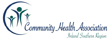 Community Health Association Inland Southern Region - Central City Community Health Center Associations