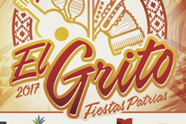 Image Button for El Grito Fiestas Patrias