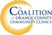 Image of Logo - The Coalition of Orange County Community Clinics for the The White Coat Event from The Coalition of Orange County Community Clinics