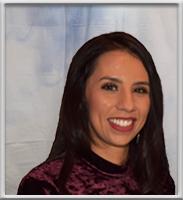 Jennifer Taylor ResidentialCareDirector at Central City Community Health Center
