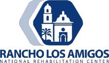 button image - Rancho Los Amigos - National Rehabilitation Center