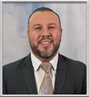 image for administrators at Central City Community Health - Omar Moreno CFO